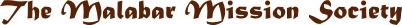 Malabar Mission Society